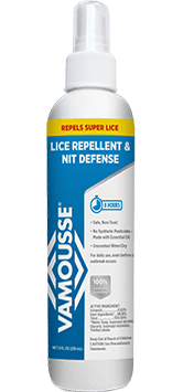 Lice_Repellent_Nit_Defense