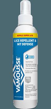 Lice_Repellent_Nit_Defense