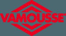 Vamousse